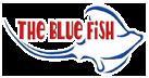 The Blue Fish Sushi