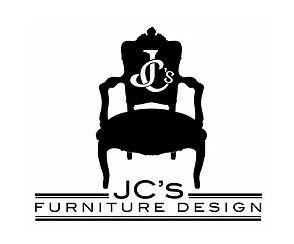 JC's Upholstery