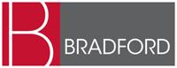 Bradfordlogo